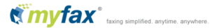myfaxlp_july2013_logo